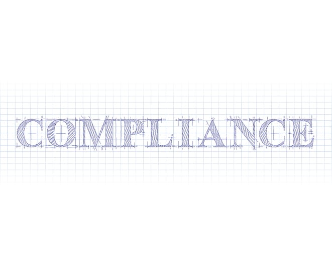 USMS | US Medical Systems | Compliance Technical Word