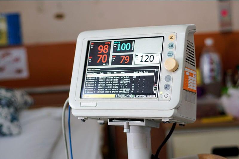 USMS   US Medical Systems   refurbished medical equipment